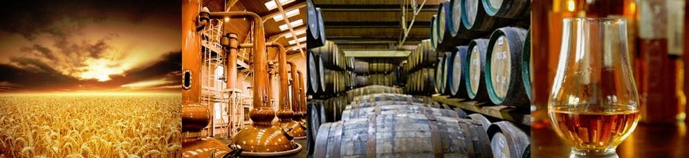 Randers Whiskylaug